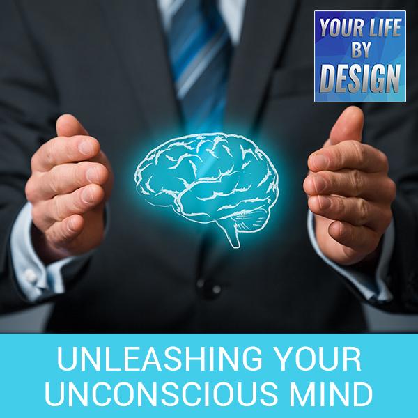LBD 50 | Subconscious Mind